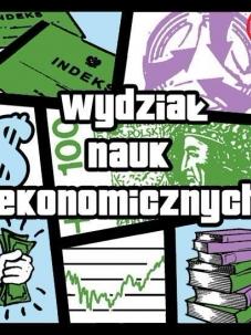Wydział Nauk Ekonomicznych